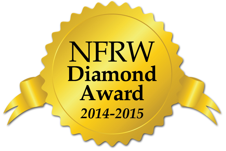 diamond-award